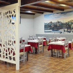 alojamiento pirineo aragonés
